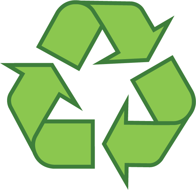 Recycling is important to us and we donate items of clothing, furniture, toys etc to charities of your choice if requested.